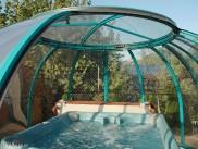 spa-dome-orlando-1.jpg