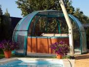 spa-dome-orlando-3.jpg