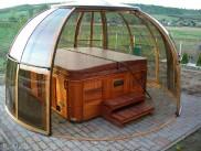 spa-dome-orlando-4.jpg