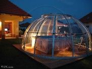 spa-dome-orlando-5.jpg