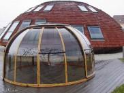 spa-dome-orlando-9.jpg