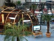 spa-grand-sunhouse-2.jpg