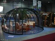 spa-grand-sunhouse-3.jpg