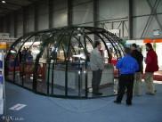 spa-grand-sunhouse-4.jpg
