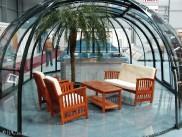 spa-grand-sunhouse-7.jpg