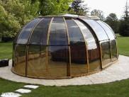 spa-sunhouse-11.jpg