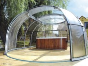 spa-sunhouse-12.jpg