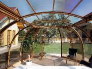 spa-sunhouse-2.jpg