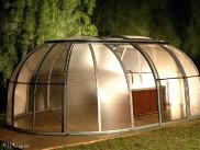 spa-sunhouse-4.jpg