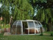 spa-sunhouse-5.jpg
