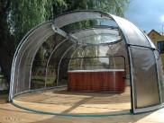 spa-sunhouse-6.jpg