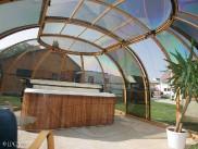 spa-sunhouse-8.jpg