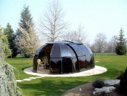 spa-sunhouse-9.jpg