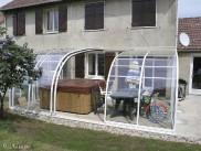spa-veranda-1.jpg