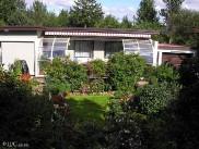 spa-veranda-3.jpg