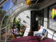 spa-veranda-7.jpg