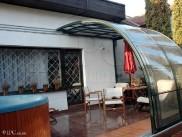 spa-veranda-8.jpg