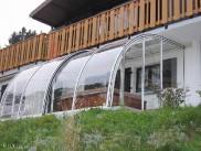 spa-veranda-9.jpg