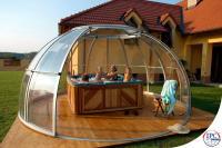 spa-dome-orlando-large-01