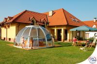 spa-dome-orlando-large-02