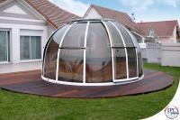spa-dome-orlando-large-07