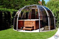 spa-dome-orlando-large-09