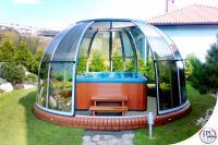 spa-dome-orlando-large-10
