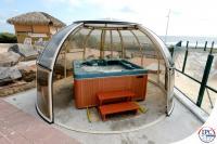spa-dome-orlando-small-01