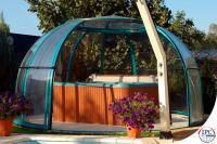 spa-dome-orlando-small-02