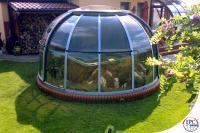 spa-dome-orlando-small-03
