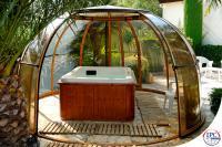 spa-dome-orlando-small-04