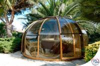 spa-dome-orlando-small-05