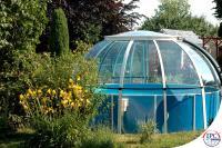 spa-dome-orlando-small-06