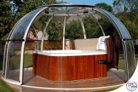 spa-dome-orlando-small-07