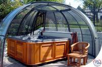 spa-dome-orlando-small-08