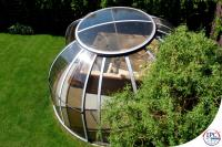 spa-dome-orlando-small-09