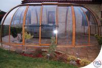 spa-grand-sunhouse-01