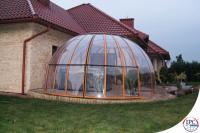 spa-grand-sunhouse-02