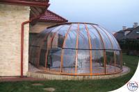 spa-grand-sunhouse-03