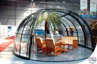 spa-grand-sunhouse-04