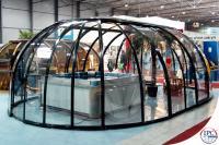 spa-grand-sunhouse-05