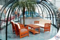 spa-grand-sunhouse-06