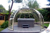 spa-sunhouse-01