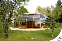 spa-sunhouse-04
