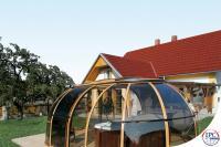 spa-sunhouse-05