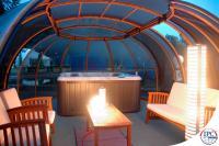 spa-sunhouse-07