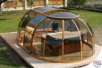 spa-sunhouse-10