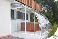 veranda-neo-01