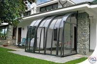 veranda-neo-10