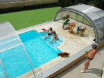 swimming pool covers in uk